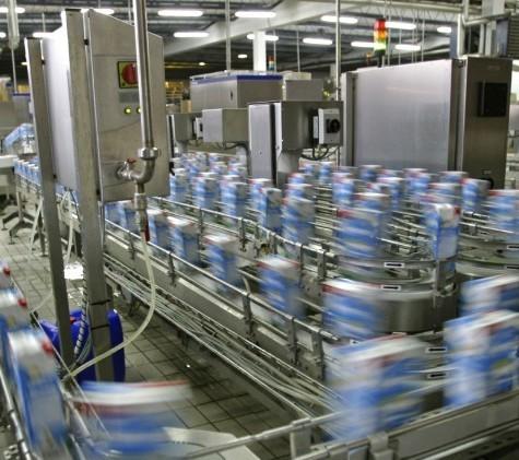 Automation Platform | Custom Automation | Automated ... | 475 x 421 jpeg 69kB