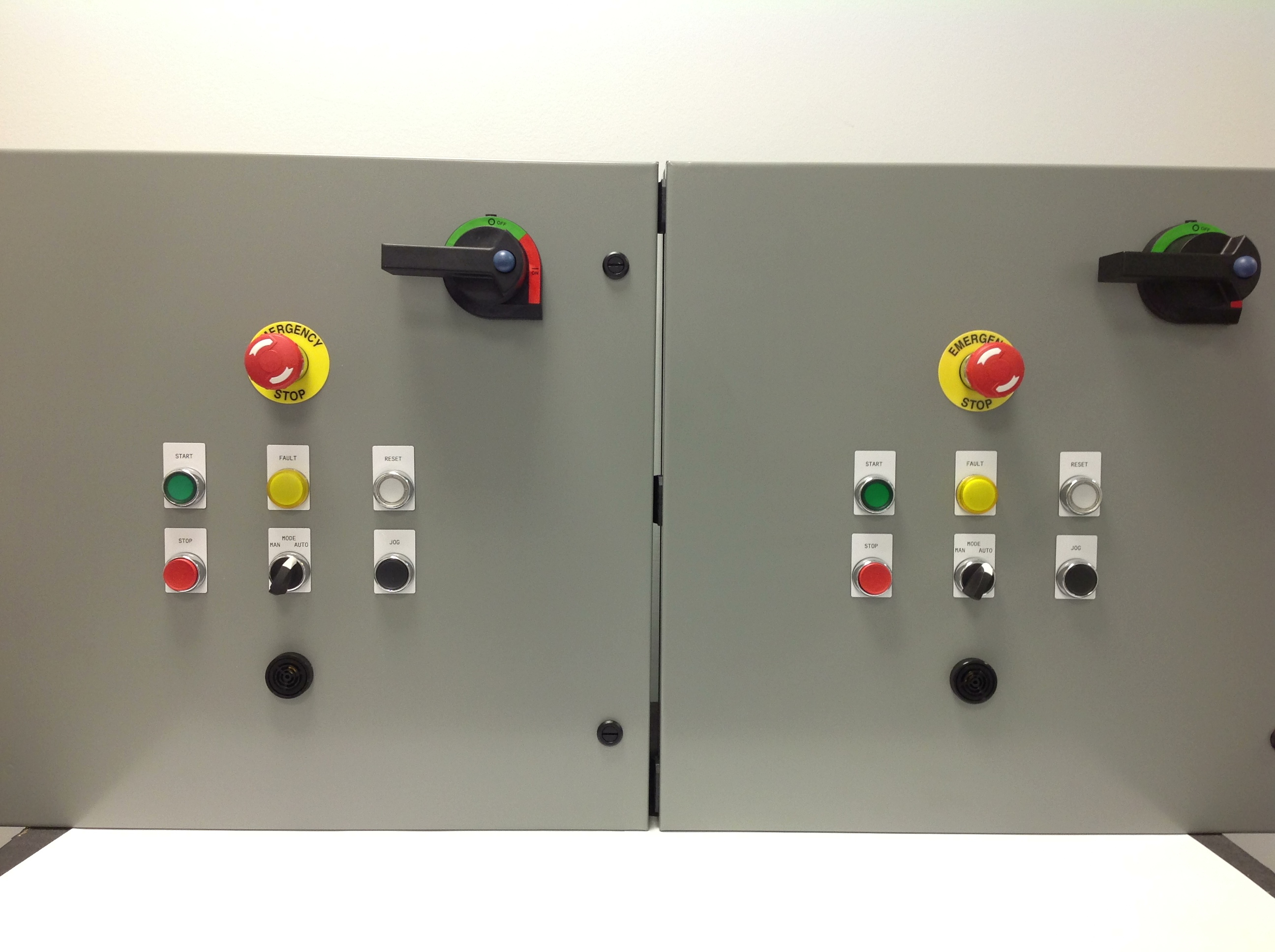 Templates in panel building electrical panel building for What size electrical panel do i need